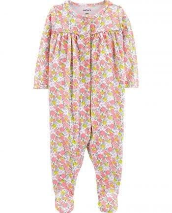 Pijamas Carters para niños y niñas en Guatemala
